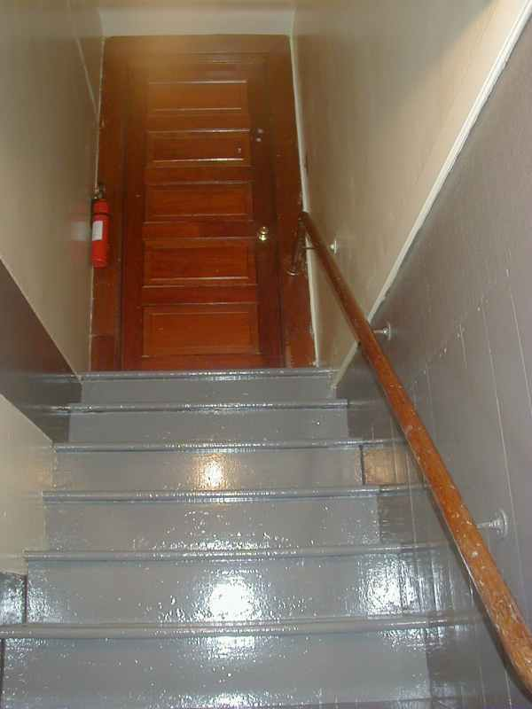Perfect Basement Stairway 600 x 800 · 29 kB · jpeg