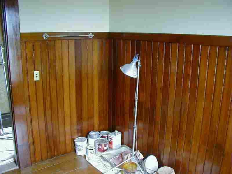 Best Bathroom Flooring Materials